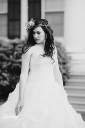Cara_bridals(i)-80