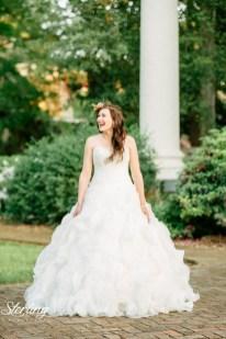 Cara_bridals(i)-83