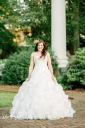 Cara_bridals(i)-84