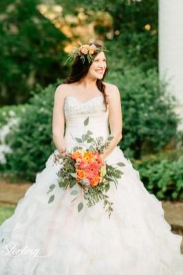 Cara_bridals(i)-88