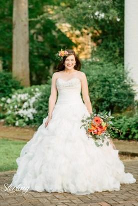 Cara_bridals(i)-90