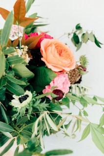Florals_spring_17-15
