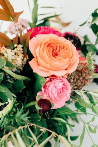 Florals_spring_17-16