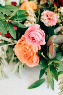 Florals_spring_17-19
