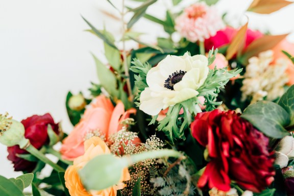 Florals_spring_17-22