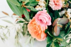 Florals_spring_17-23