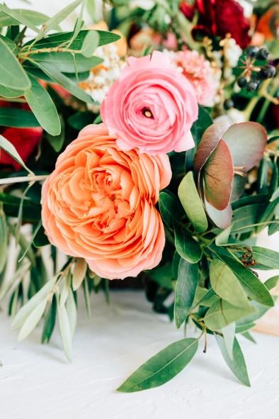 Florals_spring_17-24