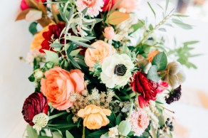 Florals_spring_17-27