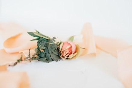 Florals_spring_17-3
