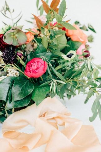 Florals_spring_17-35