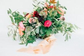 Florals_spring_17-38