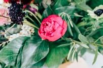 Florals_spring_17-40