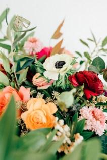 Florals_spring_17-42