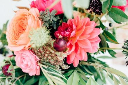 Florals_spring_17-51