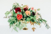 Florals_spring_17-56