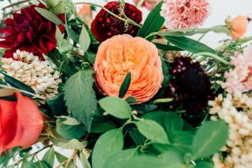 Florals_spring_17-57