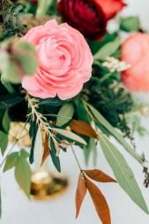 Florals_spring_17-67