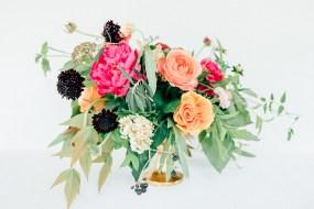 Florals_spring_17-75