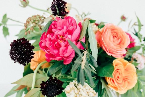 Florals_spring_17-76