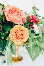 Florals_spring_17-78