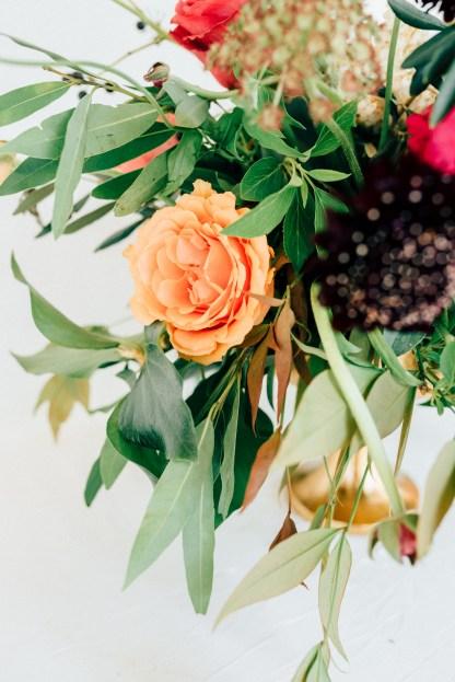 Florals_spring_17-81