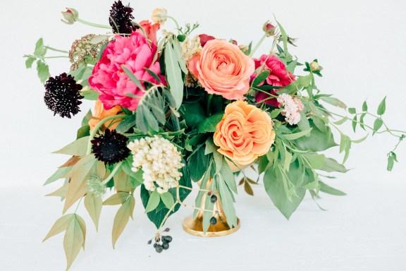 Florals_spring_17-83