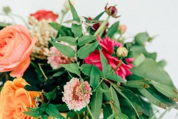 Florals_spring_17-84
