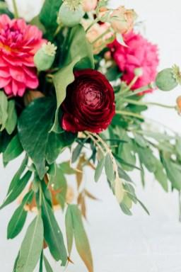 Florals_spring_17-86