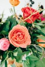 Florals_spring_17-90
