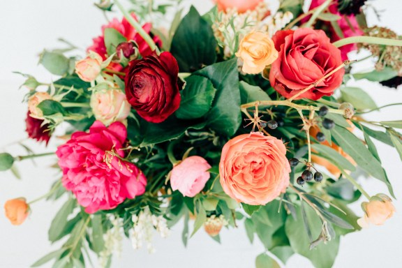 Florals_spring_17-92
