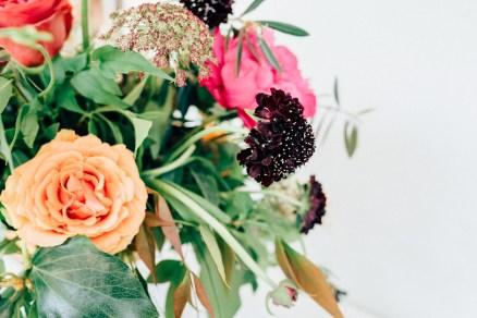 Florals_spring_17-96