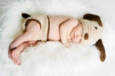 Kaden_newborn(int)-10