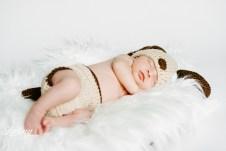 Kaden_newborn(int)-21