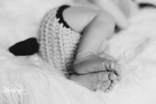 Kaden_newborn(int)-27