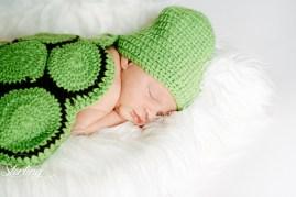 Kaden_newborn(int)-44
