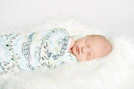 Kaden_newborn(int)-48