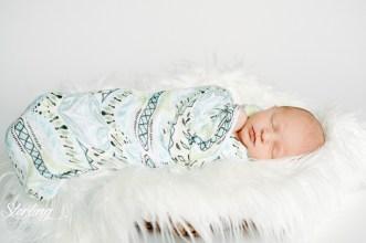 Kaden_newborn(int)-49