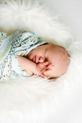 Kaden_newborn(int)-54