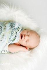Kaden_newborn(int)-55