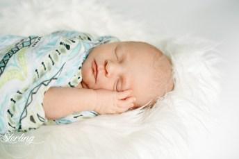 Kaden_newborn(int)-58