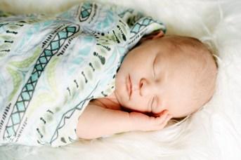 Kaden_newborn(int)-59