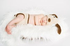 Kaden_newborn(int)-6