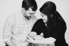 Kaden_newborn(int)-64