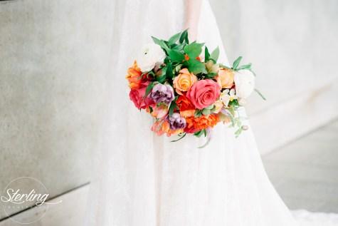 Leslie_bridals_17(int)-100
