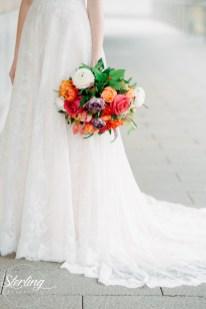 Leslie_bridals_17(int)-102