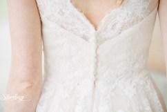 Leslie_bridals_17(int)-106