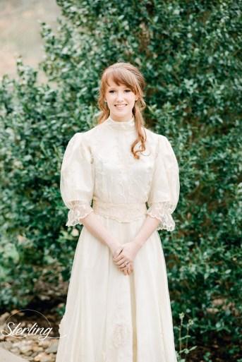 Leslie_bridals_17(int)-108