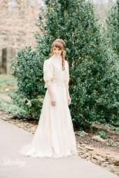 Leslie_bridals_17(int)-112