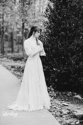 Leslie_bridals_17(int)-117