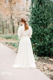 Leslie_bridals_17(int)-118
